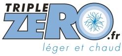 triplezero_logotype02